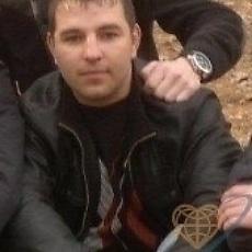 Фотография мужчины Андрей, 33 года из г. Ульяновск