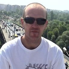 Фотография мужчины Слава, 37 лет из г. Минск