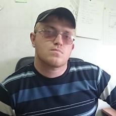 Фотография мужчины Сергей, 34 года из г. Истра