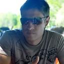 Дартаньян, 38 лет