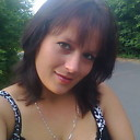 Ира, 31 год