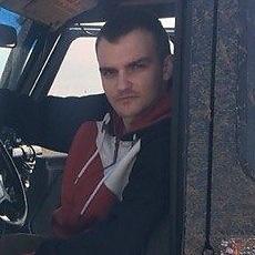 Фотография мужчины Андрей, 25 лет из г. Гомель