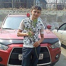 Фотография мужчины Виктор, 29 лет из г. Иркутск