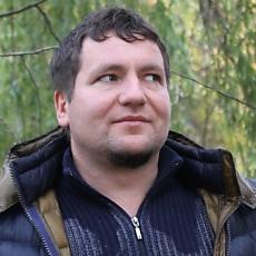 Фотография мужчины Nickita, 37 лет из г. Полоцк