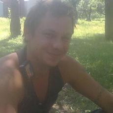 Фотография мужчины Sindikat, 25 лет из г. Полтава