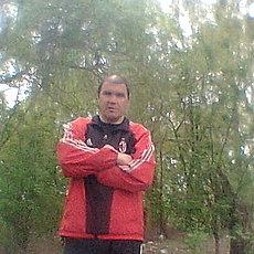 Фотография мужчины Сергей, 45 лет из г. Бердичев
