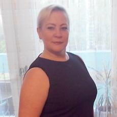 Фотография девушки Svetik, 42 года из г. Санкт-Петербург