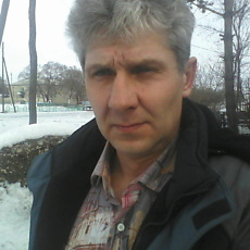 Фотография мужчины Viktor, 52 года из г. Абакан