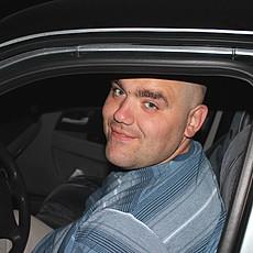 Фотография мужчины Мишаня, 35 лет из г. Россошь