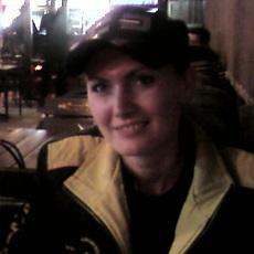Фотография девушки Марина, 43 года из г. Волгоград