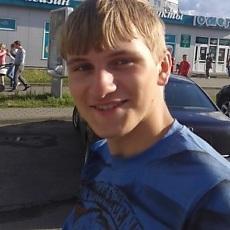 Фотография мужчины Саша, 25 лет из г. Бобруйск