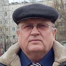 Фотография мужчины Алексей, 64 года из г. Кременчуг