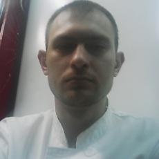 Фотография мужчины Роман, 29 лет из г. Барнаул