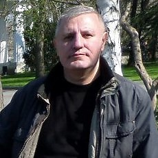 Фотография мужчины Владимир, 55 лет из г. Севастополь