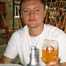Фотография мужчины Виталий, 38 лет из г. Гомель