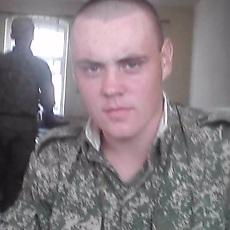 Фотография мужчины Юрик, 29 лет из г. Брест