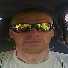 Фотография мужчины Vitaly, 45 лет из г. Уяр