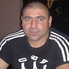 Фотография мужчины Виктор, 32 года из г. Калининград