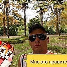 Фотография мужчины Игорек, 36 лет из г. Новокузнецк