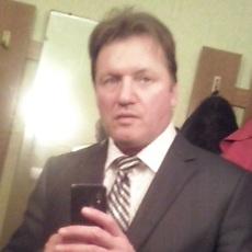Фотография мужчины Игорь, 52 года из г. Николаев