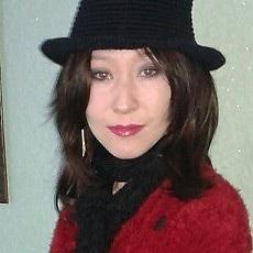 Фотография девушки Эвтерпа, 35 лет из г. Ташкент