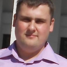 Фотография мужчины Сергей, 32 года из г. Витебск