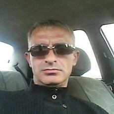Фотография мужчины Timch, 48 лет из г. Дзержинск (Донецкая обл)