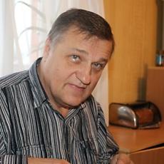 Фотография мужчины Александр, 67 лет из г. Кадуй