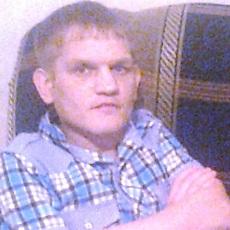 Фотография мужчины Алекс, 36 лет из г. Талица