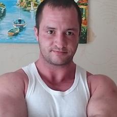 Фотография мужчины Георгий, 38 лет из г. Владивосток
