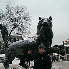 Фотография мужчины Рико, 28 лет из г. Москва