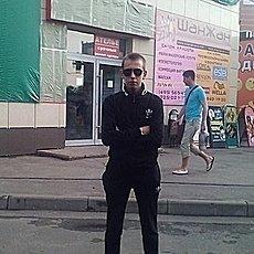 Фотография мужчины Артем, 28 лет из г. Волковыск