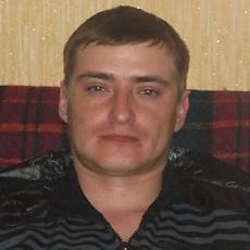 Фотография мужчины Руслан, 40 лет из г. Смолевичи