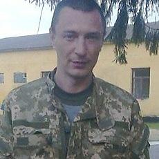 Фотография мужчины Roma, 34 года из г. Каменец-Подольский