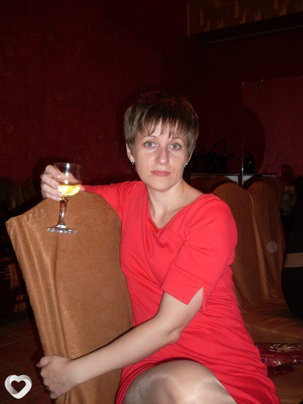 Сайты Знакомств В Рубцовск