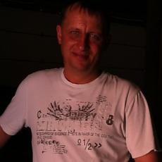Фотография мужчины Алексей, 45 лет из г. Кемерово