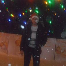 Фотография мужчины Иван, 31 год из г. Киселевск