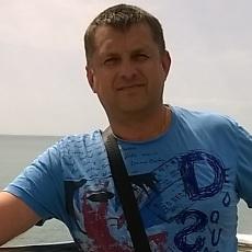 Фотография мужчины Серж, 45 лет из г. Васюринская