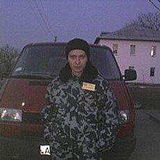 Фотография мужчины Слава, 34 года из г. Кривой Рог