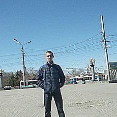 Фотография мужчины Виталя, 32 года из г. Санкт-Петербург