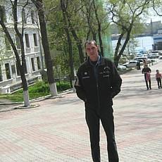 Фотография мужчины Виктор, 44 года из г. Железногорск-Илимский