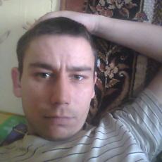 Фотография мужчины Юра, 33 года из г. Шарковщина