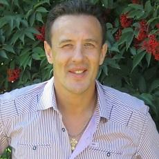 Фотография мужчины Дмитрий, 43 года из г. Тара