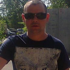 Фотография мужчины Костик, 34 года из г. Дзержинск