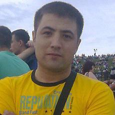 Фотография мужчины Толик, 33 года из г. Хабаровск