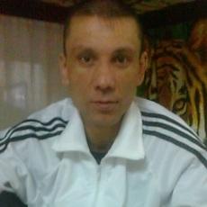 Фотография мужчины Велок, 40 лет из г. Кемерово