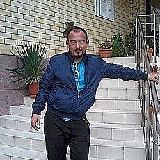 Фотография мужчины Дима, 39 лет из г. Казань