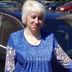Фотография девушки Марина, 48 лет из г. Солигорск