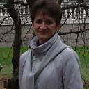 Тамара, 63 года