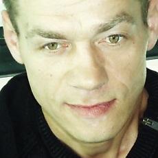 Фотография мужчины Владимир, 45 лет из г. Лондон